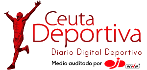 Ceuta Deportiva