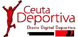 Ceuta Deportiva