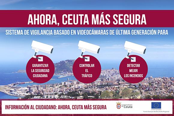 banner_ceuta_mas_segura