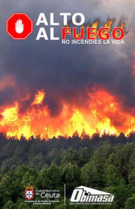 banner_incendios