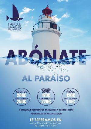 banner_parque_maritimo