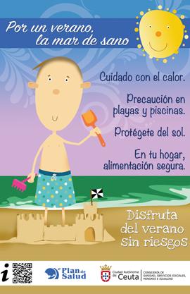banner_verano_saludable