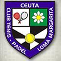 club-tenis-lmargarita