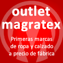 outlet-magratex