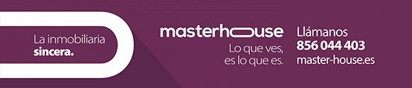 masterhouse_sup
