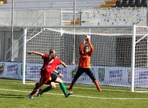 El Carmelitas tendrá que jugar a un gran nivel para vencer al Sevilla 'B' en el Murube