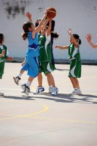 baloncesto25