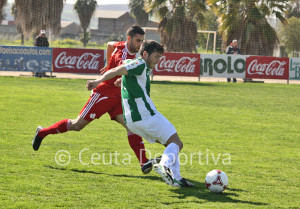 El filial cordobesista jugará en Segunda B tras su brillante temporada en el grupo 10