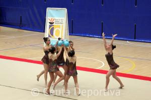 gimnasia26