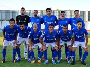 El Xerez Deportivo, descendido a Tercera División por la deuda con sus futbolistas puede verse abocado a la desaparición