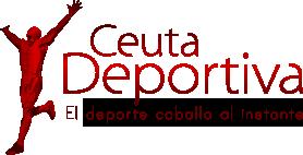 Ceuta Deportiva cumple un año