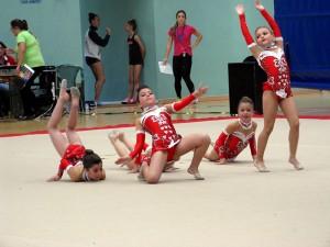 gimnasia11