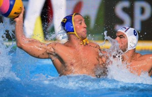 WATERPOLO-EC-2014-SRB-ESP