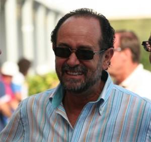 JuanViota