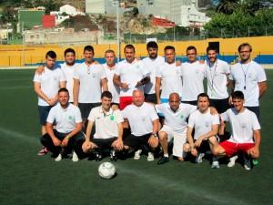 entrenadores01