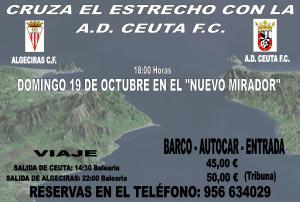 cartel viaje algeciras (1)