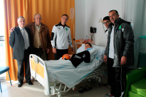 hospital05