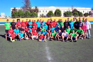 entrenadores26