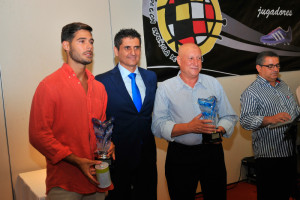 premios11