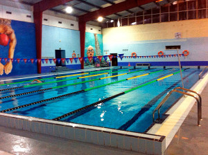 piscina17