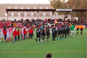 CD Utrera 1 AD Ceuta FC 1 Foto Juan Carlos Jiménez Gamero (1)