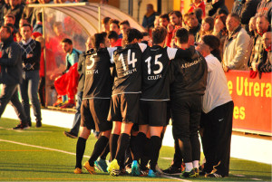 CD Utrera 1 AD Ceuta FC 1 Foto Juan Carlos Jiménez Gamero (11)