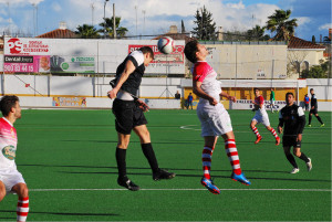 CD Utrera 1 AD Ceuta FC 1 Foto Juan Carlos Jiménez Gamero (8)