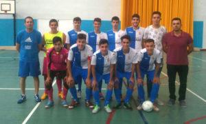 2015-09-25-futbol-sala-juvenil600