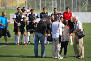 20151007 Sevilla C 0 AD Ceuta 0-Foto Juan Carlos Jimenez (3) (1600x1200)