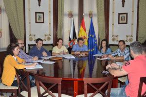 reunion junta rectora icd (9)