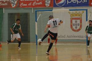 partido ceuti 2 triana 2 futbol sala (14)