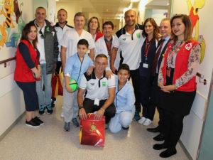hospital04